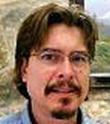 Greg Fedro, Agent in Austin, TX