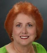 Linda Reeves, Real Estate Pro in Buda, TX