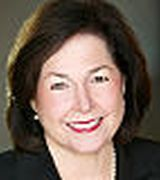 Mary Ann Kuhlmann, Agent in Austin, TX