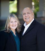 Mary Beth & Raul Viruete, Agent in Chula Vista, CA