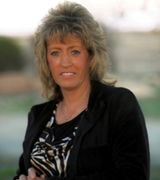 Teresa Ander…, Real Estate Pro in Killeen, TX