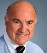 Peter Cowan, Agent in Fort Lauderdale, FL