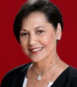 Lileen L Dunn PA, Real Estate Agent in Floral City, FL
