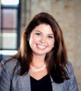 Monica Gailes, Real Estate Pro in Tuscaloosa, AL