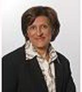 Nimira Dhars…, Real Estate Pro in Cedar Rapids, IA