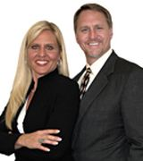 Kyle and Jam…, Real Estate Pro in Austin, TX