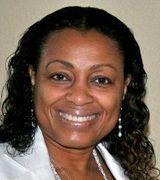 Sandra Davis, Real Estate Pro in Plantation, FL