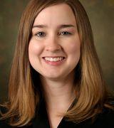Megan Coates, Real Estate Agent in Greenville, SC