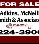 Sandy sanders, Real Estate Pro in Little Rock, AR