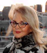 Arlene Modar…, Real Estate Pro in West Chester, OH
