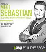 Sebastian Fu…, Real Estate Pro in Boca Raton, FL