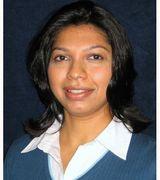 Surbhi Jain, Agent in Austin, TX