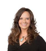 Amy Whitston, Real Estate Pro in Austin, TX