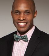 Neil Caesar, Real Estate Pro in Brooklyn, NY