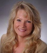 Sherry Ander…, Real Estate Pro in Mount Shasta, CA