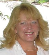 Lisa Libby, Real Estate Pro in Farmington, ME