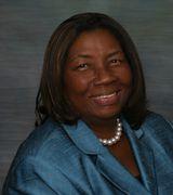 Vivian Lyons, Real Estate Pro in Villa Rica, GA