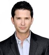 Jeremy Kaiser, Real Estate Agent in Beverly Hills, CA
