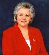Jean Easterling, Agent in Blairsville, GA
