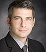 Aaron Patrick…, Real Estate Pro in Cupertino, CA