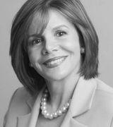 Mylene Le Bail, Real Estate Agent in Long Beach, CA