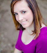 Melissa Silva, Real Estate Pro in Warren, NJ