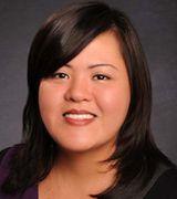 Pia Reyes, Real Estate Pro in Burlington, NC