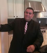 Ken Herrera…, Real Estate Pro in Las Vegas, NV