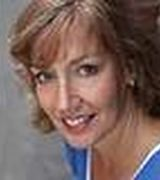 Jacqueline W…, Real Estate Pro in Joplin, MO
