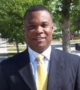 Lionel Lereb…, Real Estate Pro in Riverview, FL