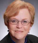 Cindy Estes, Agent in Raleigh, NC