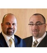 Cornerstone Realtor Team Ramez & Jameel, Agent in Dublin, CA