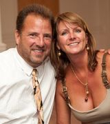 Profile picture for Robert & Jo Ann Konstanzer