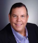 Patrick Sull…, Real Estate Pro in Boca Raton, FL