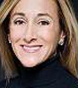 Gabrielle Weisberg, Real Estate Agent in Chicago, IL