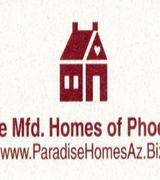 Carla Blocher, Real Estate Agent in Phoenix, AZ