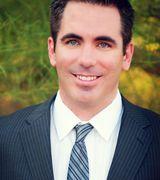 Tom Wolf, Real Estate Pro in Mesa, AZ