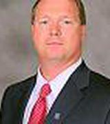 Douglas Ford, Real Estate Pro in Hampton, VA
