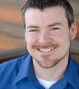 Profile picture for Michael  Dalton