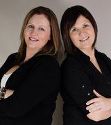 TeamMcNally2009, Real Estate Agent in Elk Grove Village, IL