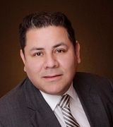 Luis Fernand…, Real Estate Pro in Scarsdale, NY