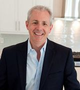 Sam Klein, Real Estate Pro in Marietta, GA