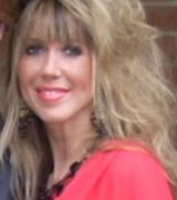 Candace Turnham, Agent in Tullahoma, TN
