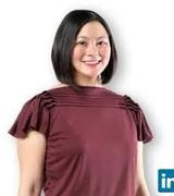 Jennifer Cheung, Real Estate Agent in Fremont, CA