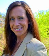 Laurie Cobb, Real Estate Pro in West Chester, OH
