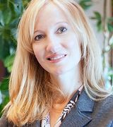 Holly Gorsuch, Agent in Keene, NH