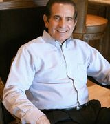 Jerry Tulman, Real Estate Agent in Scottsdale, AZ