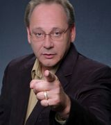Don Krueger, Real Estate Pro in Kansas City, MO