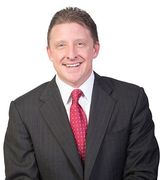 Lance Lester / The Lester Group, Agent in College Station, TX