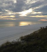 Bobbi Davis, Real Estate Pro in Seagrove, FL